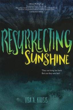 resurrecting-sunshine