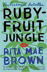 rubyfruit-jungle-rita-mae-brown-cover