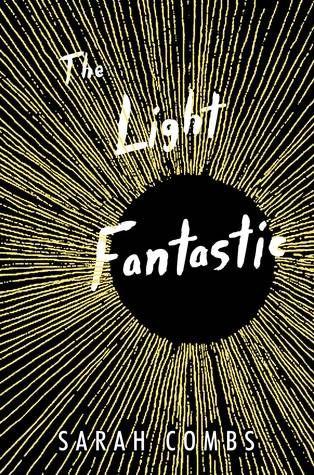 the-light-fantastic