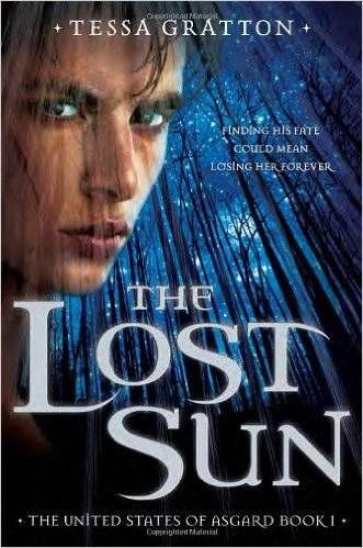 the-lost-sun