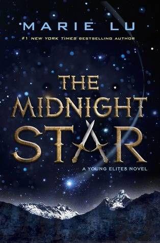the-midnight-star