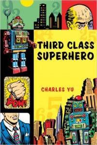 third-class-superhero