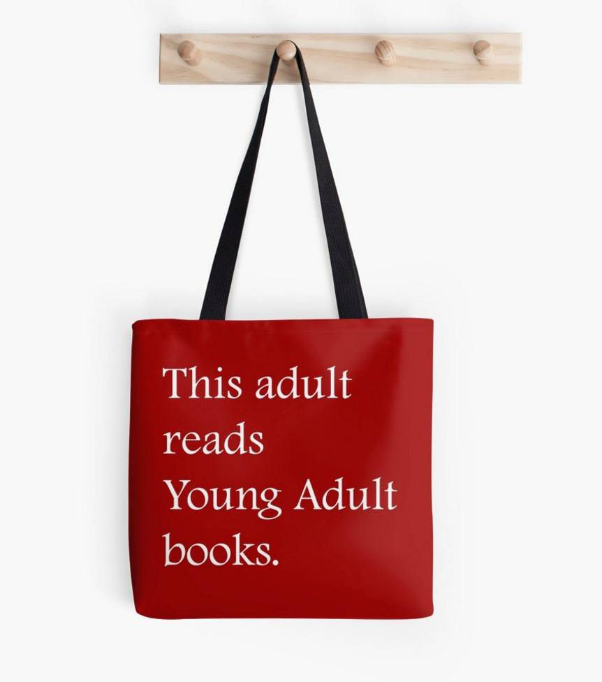 this-adult-reads-ya
