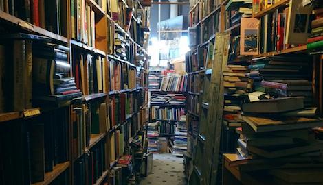 The Best Books We Read in September