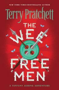 [wee-free-men]