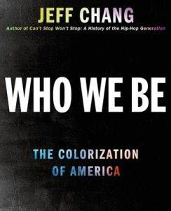 who-we-be-jeff-chang-cover