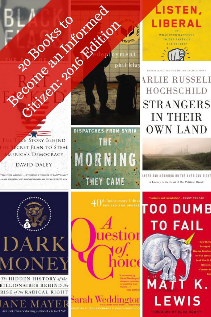 20-books-informed-voter