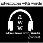 Adventures with Words Podcast