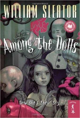 among-the-dolls