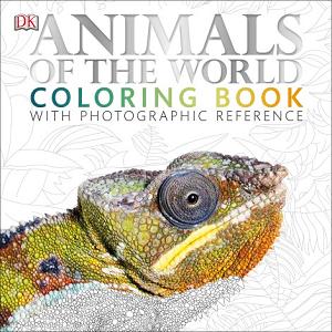 animals-of-the-world