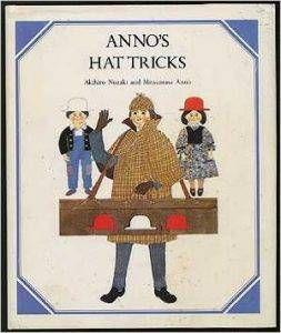annos-hat-tricks