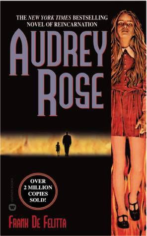 audrey-rose-brooke-shield-cover-model