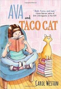 ava-and-taco-cat-by-carol-weston