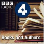 BBC Radio 4 Books and Authors