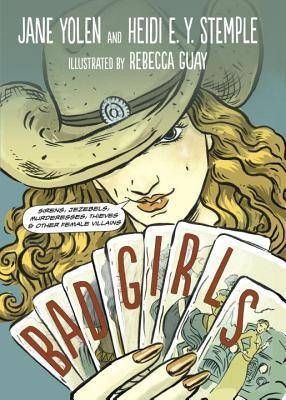 Excellent Nonfiction About Girls For Tween And Teen Readers