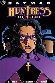 batman_huntress_cry_for_blood_tp
