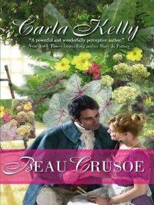 beau-crusoe