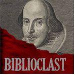 Biblioclast Podcast