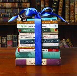 bkrt-giveaway-bas-bleu