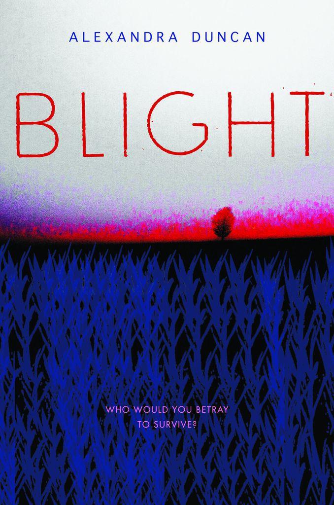 blight-hc-c