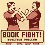 Book Fight!