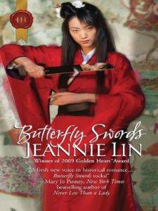butterfly swords book cover
