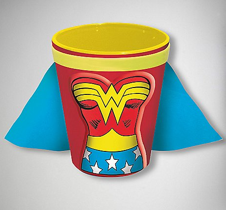 caped-wonder-woman-shot-glass