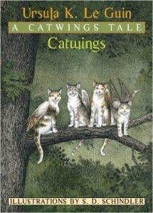 cat-wings-by-ursula-leguin