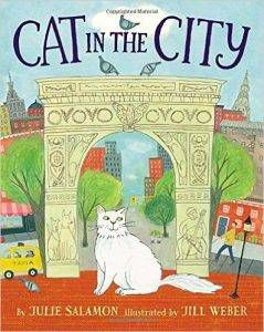 cat-in-the-city-by-julie-salamon-and-jill-weber