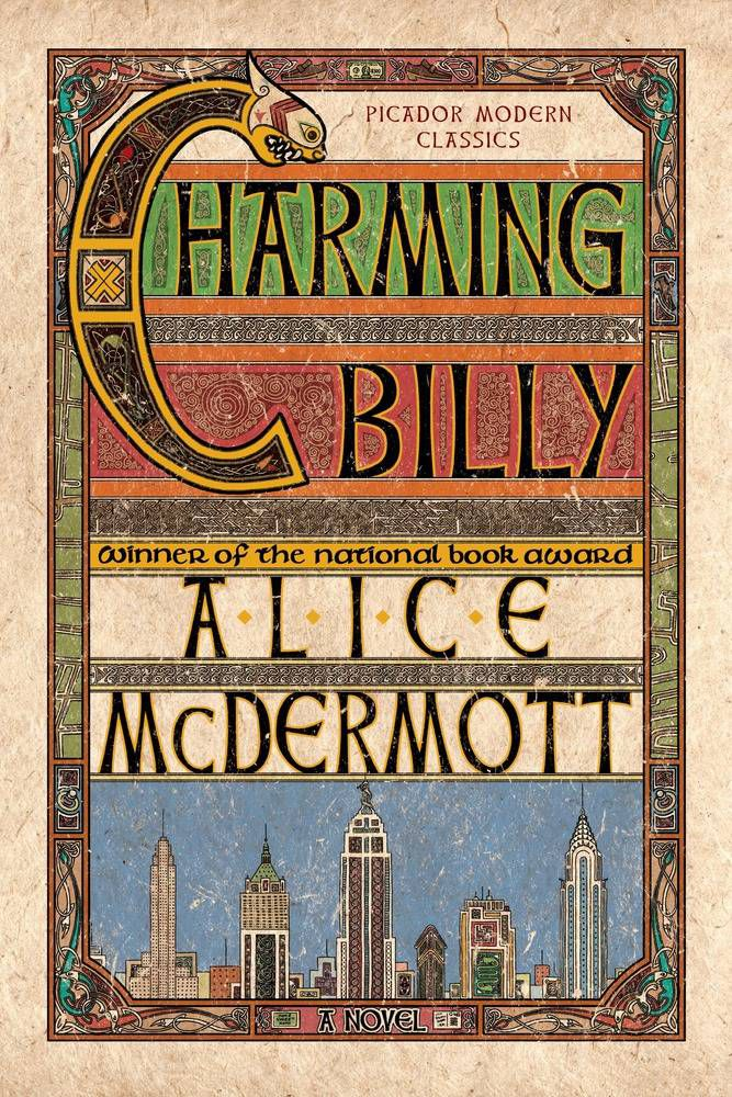 charming-billy-book-cover
