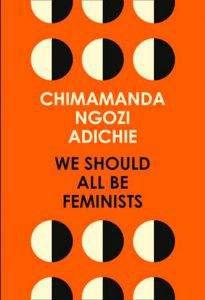 chimanda-ngozi-adichie-we-should-all-be-feminists