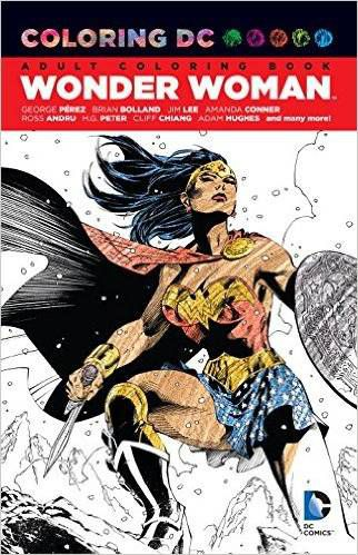 coloring-dc-wonder-woman
