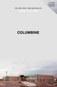 columbine_dave-cullen