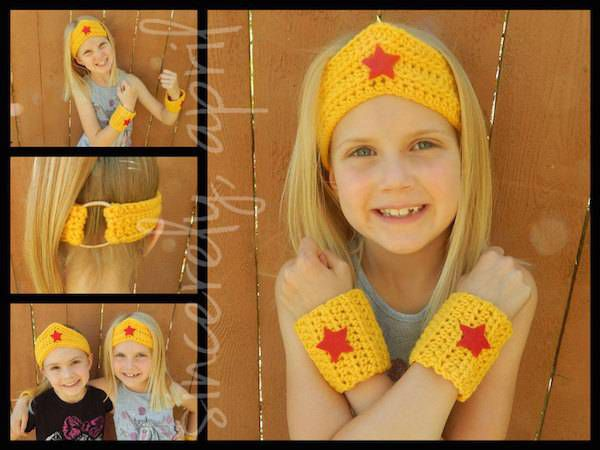 crochet-wonder-woman-crown-and-cuff-set-etsy-by-sincerelyapril