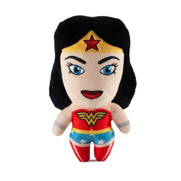 dc-comics-phunny-plush-wonder-woman
