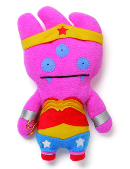 dc-comics-tray-as-wonder-woman-11-ugly-dolls