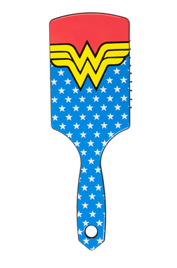 dc-comics-wonder-woman-hair-brush