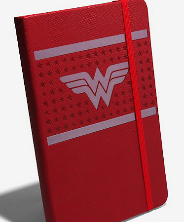 dc-comics-wonder-woman-lined-journal