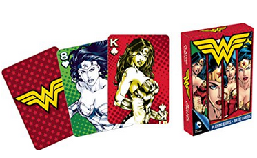 dc-comics-wonder-woman-playing-cards