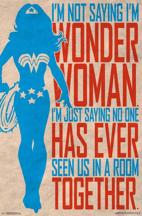 dc-comics-wonder-woman-secret-identity-poster