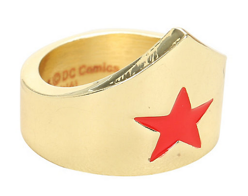 dc-comics-wonder-woman-tiara-ring