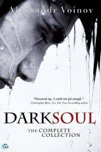 darksoul_collection