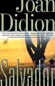 didion-salvador-cover
