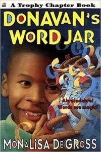 donavans-word-jar-book-by-monalisa-degross