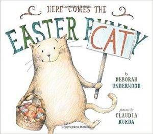 easter-cat-by-deborah-underwood-illustrated-by-claudia-rueda