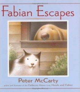 fabian-escapes-by-peter-mccarty