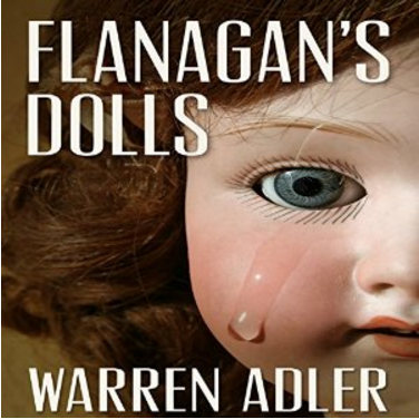 flanagans-dolls-audible