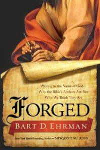 forged-by-bart-d-ehrman