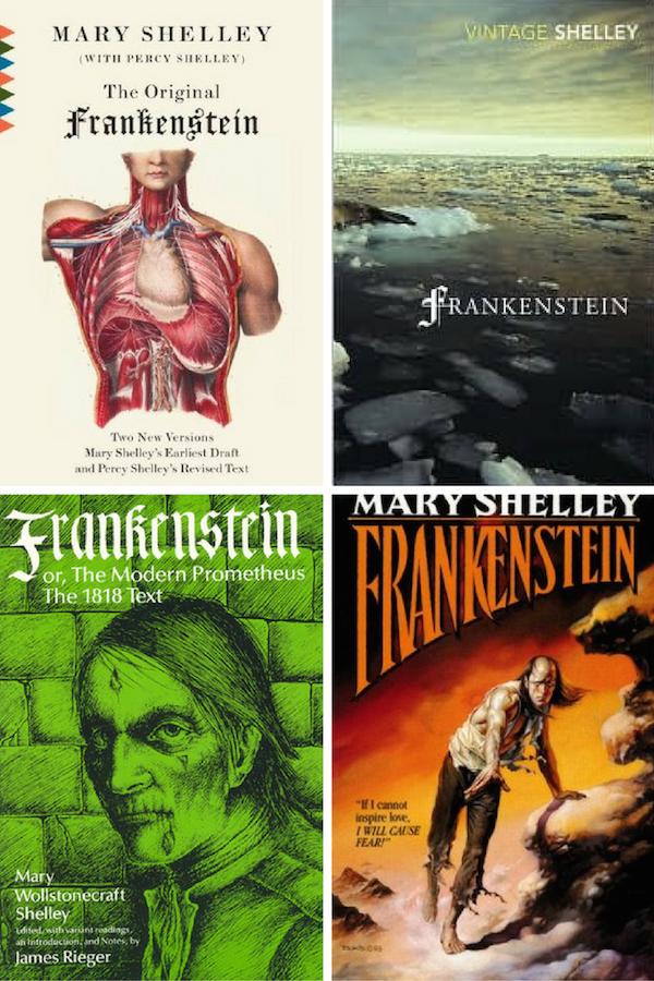 frankenstein-covers-1