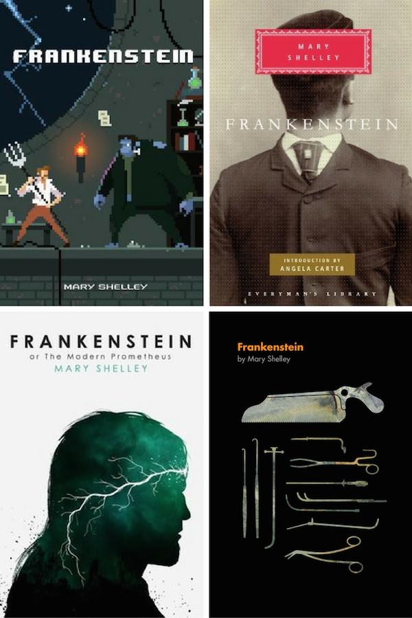 frankenstein-covers-10